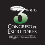 Logo_congreso_2016_3