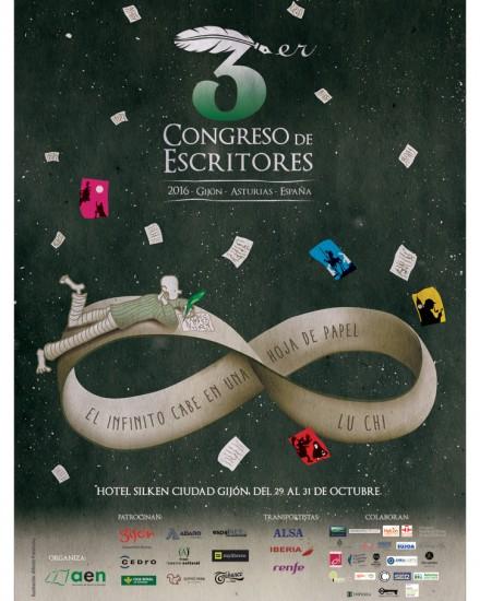 cartel-3er-congreso-escritores