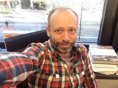 Alberto_Marcos-Penguim_Random_House-ponente
