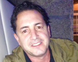 Fernando_Álvarez
