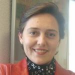 Susana_Checa