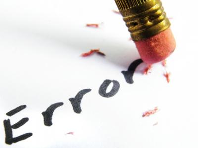 10_errores_que_no_debemos_cometer_al_escribir