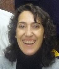 Covi Sánchez