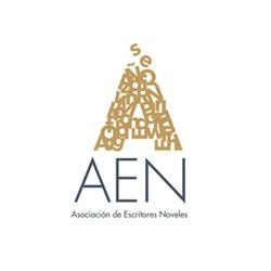 AEN---Asociación-de-Escritores-Noveles