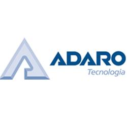 Adaro Tecnología