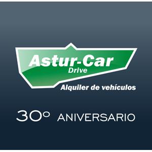 AsturCar