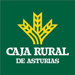 Caja-Rural-Asturias