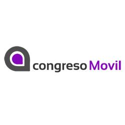 Congreso-Movil