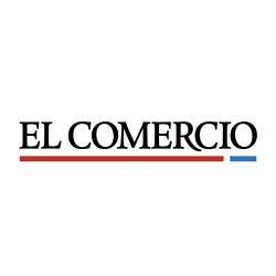 DIARIO-EL-COMERCIO
