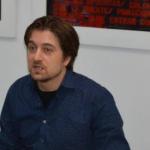 David_Pérez-Editorial_Fanes