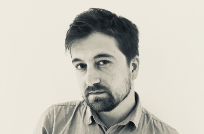 David_Pérez
