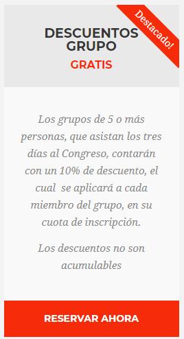 Descuento_10%_en_el_IV_Congreso_a_grupos_de_5_o_más_personas
