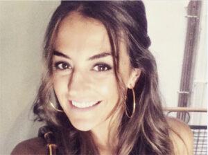 Eva_Olalla-IVCongresoEscritores-Versatil-AEN