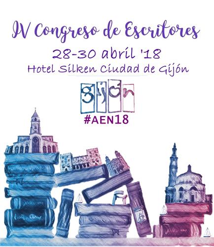 IV-Congreso-de-Escritores