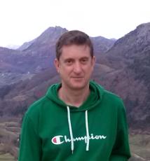 Ignacio_Pérez