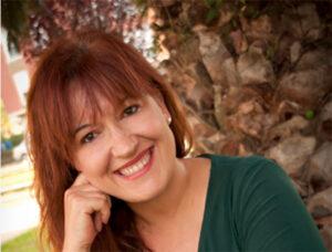 Laura-Ruiz-Rivas