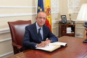 Miguel-de-la-Fuente-IVCongresoEscritores-AEN