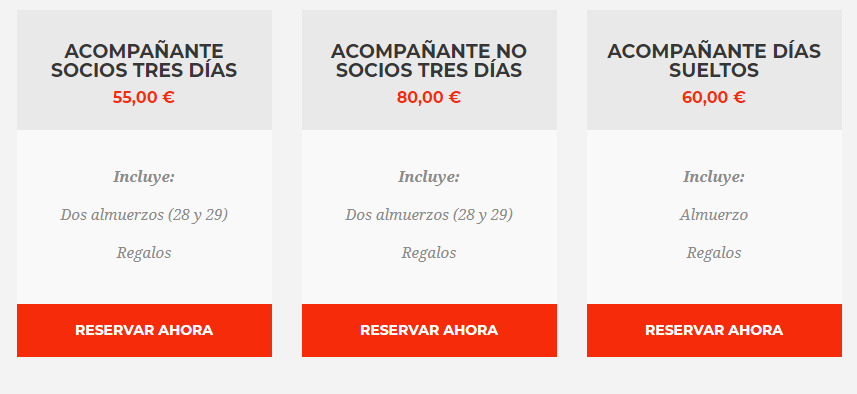 Precios_acompañantes_IV_Congreso