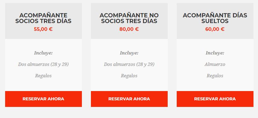 Precios_acompañantes_IV_Congreso