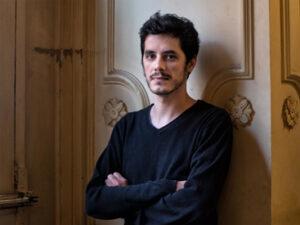 Roberto-Perez-editor-libroscom