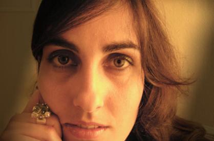 Teresa-Gallego