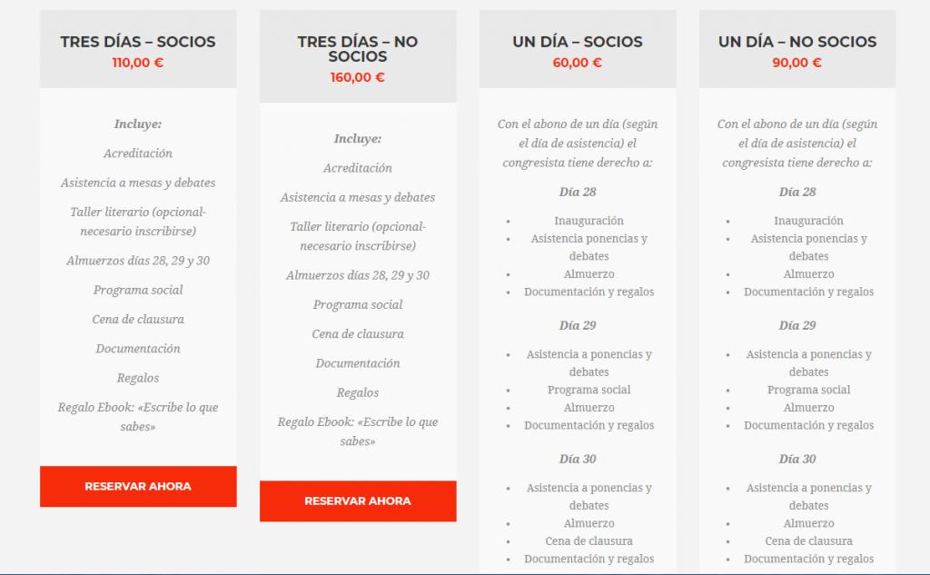 Tipos_de_inscripción_IV_Congreso